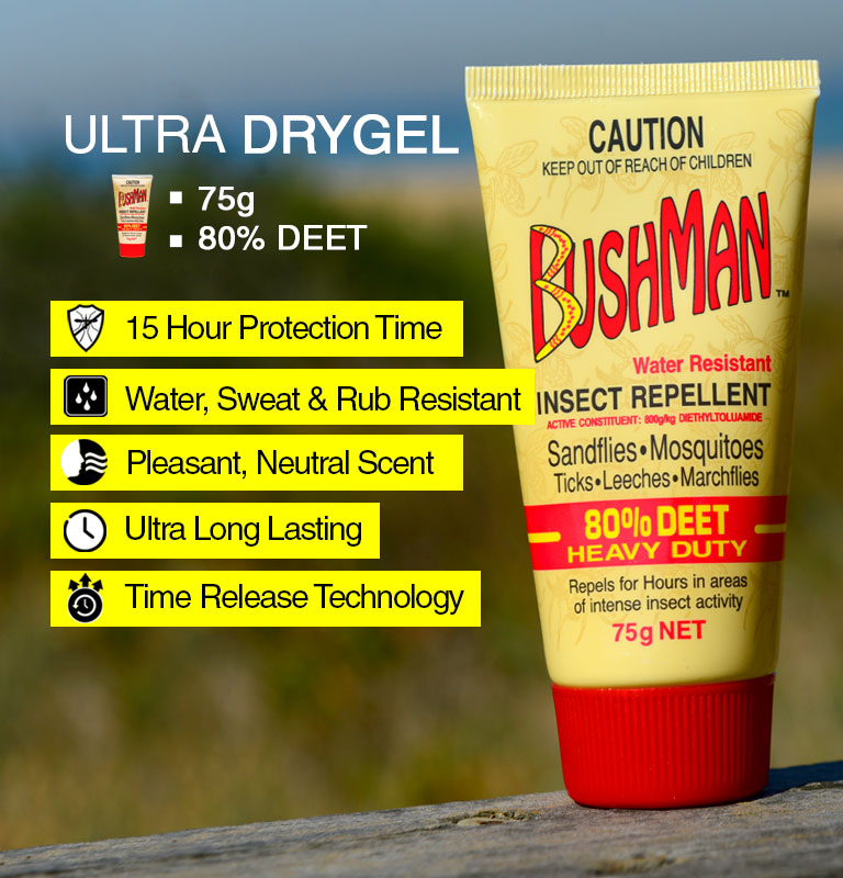 c12147021 Welcome to Bushman Repellent - Australia's Number 1 Premium Insect ...